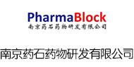 南京药石药物研发有限公司招聘