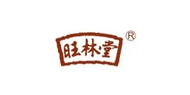 四川省旺林堂药业有限公司招聘
