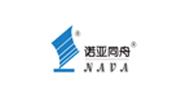 北京诺亚同舟医疗技术有限公司招聘