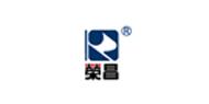 烟台荣昌制药股份有限公司招聘