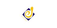 上海力声特医学科技有限公司招聘
