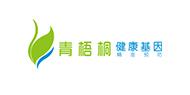 北京青梧桐健康科技有限公司招聘